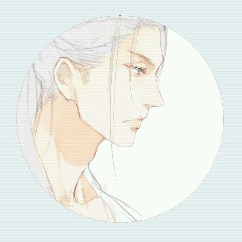 Avatar Đôi Tình Yêu Anime Đẹp Lãng Mạn, Dễ Thương & Ngộ Nghĩnh