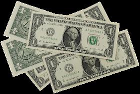 घर बेठे पैसा कमाए-10 टिप्स