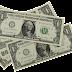 घर बैठे पैसा कमाएं -10 टिप्स