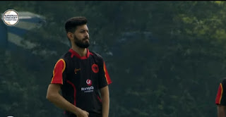 Germany vs Norway 1st Match Tri-Nation T20I Series 2021 Highlights