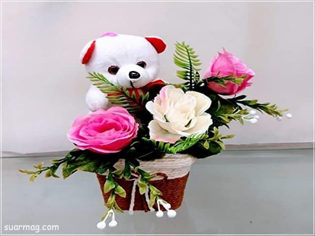 صور ورد - صورة ورد 1 | Flowers Photos - Roses Photo 1