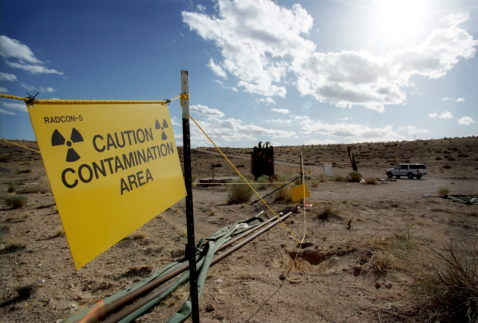 nevada nuclear test site map with Yucca Mountain Us Refuses To on Sedan Eyeball additionally Nuclear waste further Watch in addition 14398291699 furthermore Bodie Ghost Town State Historic Park Ca.