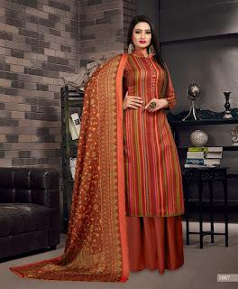 Bipson Sakhiya  Pashmina Winter Wear Collection ,Buy Pashmina Winter Wear Collection Sakhiya Vol 1 in Wholesale Rate