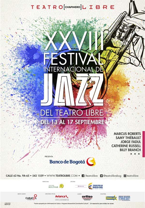 Jazz-Teatro-Libre