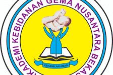 Pendaftaran Mahasiswa Baru (AKBID Gema Nusantaera Bekasi-Jawa Barat) 2021-2022