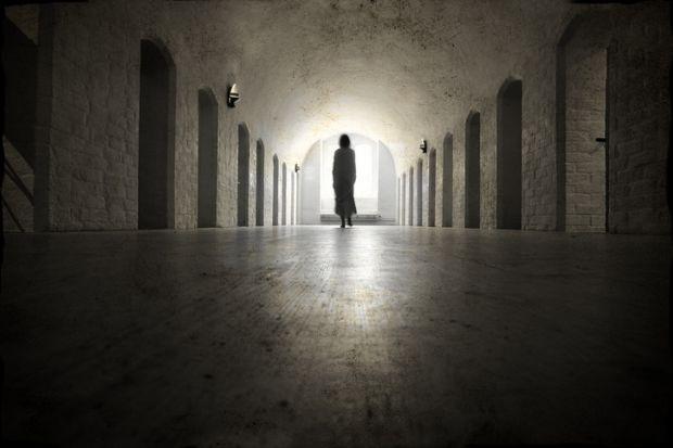 Kisah Seram : Misteri Diganggu Berkali-Kali di Rumah Sendiri