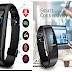 Fitness Tracker Watch  💪🤸⛹️⌚
