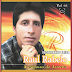 Raul Rabelo - 2015