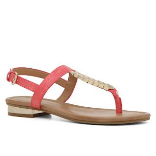 Giày Aldo Nữ Asadonna 66
