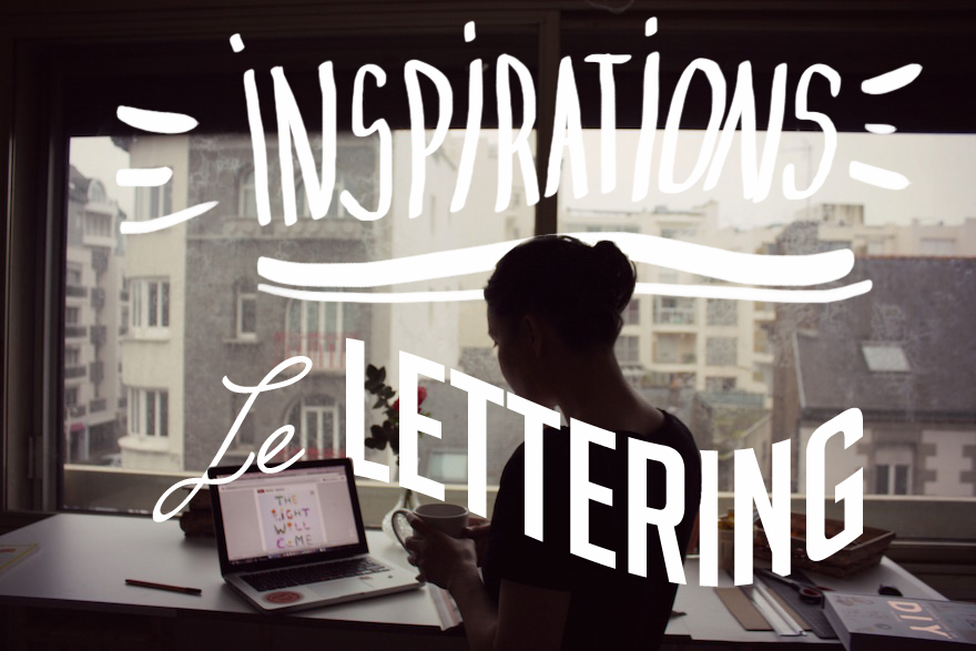 le-lettering-inspirations