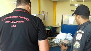 http://vnoticia.com.br/noticia/1768-operacao-sereno-prende-tres-em-sao-joao-da-barra
