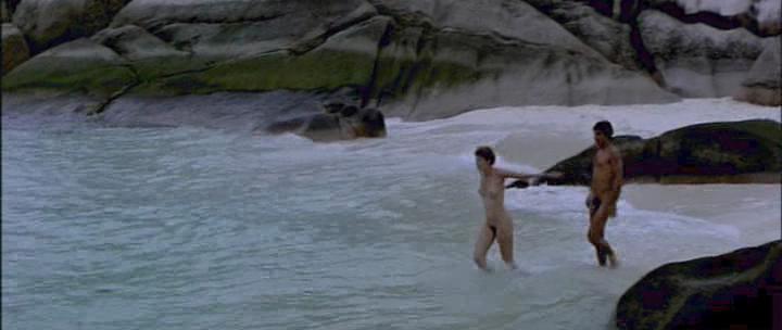 Free Nude Pics Of Pierre Bouvier 57