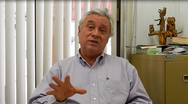 POSITIVO ENCUENTRO DE JOSÉ CALZADA EN EUA SOBRE TLCAN, AHORA DEBE ATENDER PROPUESTAS DE CAMPESINOS PARA LA RENEGOCIACIÓN