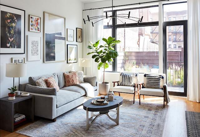 home design ideas for living room