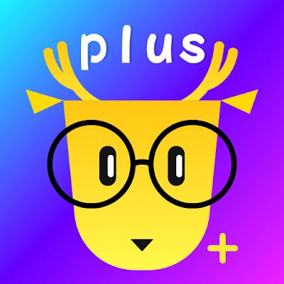 تحميل تطبيق LingoDeer Plus - vocabulary & grammar training v2.97 Apk تعلم الكلمات والقواعد بشكل أسرع وممتع