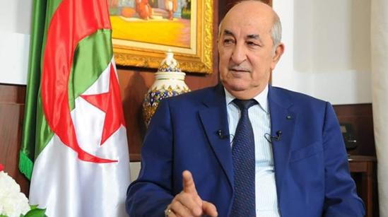 رئيس الجمهورية  يقرر استحداث وزارة  جديدة