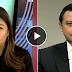 Watch: Sen. Trillanes admits Catholic priest presented SPO3 Lascañas to him