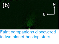 http://sciencythoughts.blogspot.co.uk/2016/09/faint-companions-discovered-to-two.html