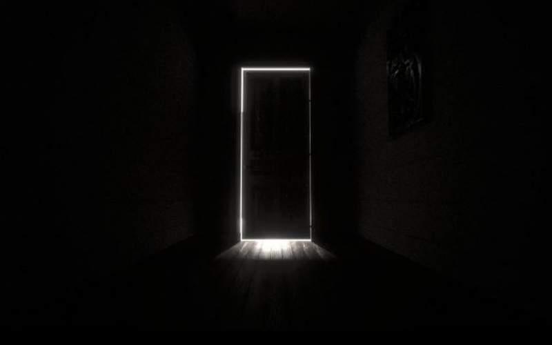 Misteri Ketukan Pintu Rumah DiTengah Malam
