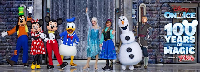Disney_On_Ice _FROZEN