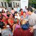 Iniciarán obras de SEDATU en Matamoros, con módulo deportivo en la colonia Solidaridad: Alcalde Mario López