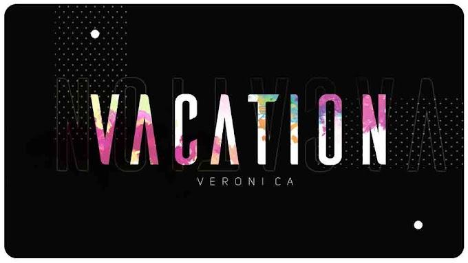 Vacation Ringtone
