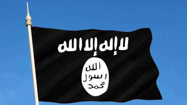 ISIS usou criptografia para se comunicar com terroristas em Paris