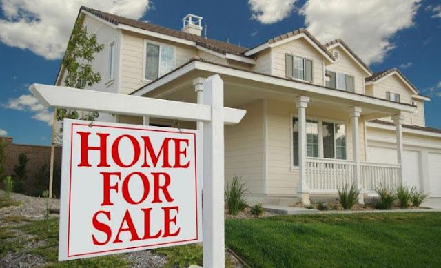 common methods selling a house real estate sale tips