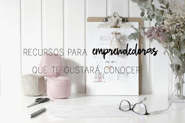 https://www.meetup.com/es-ES/