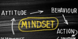 Planning Adalah Hal Terpenting Setelah Mindset