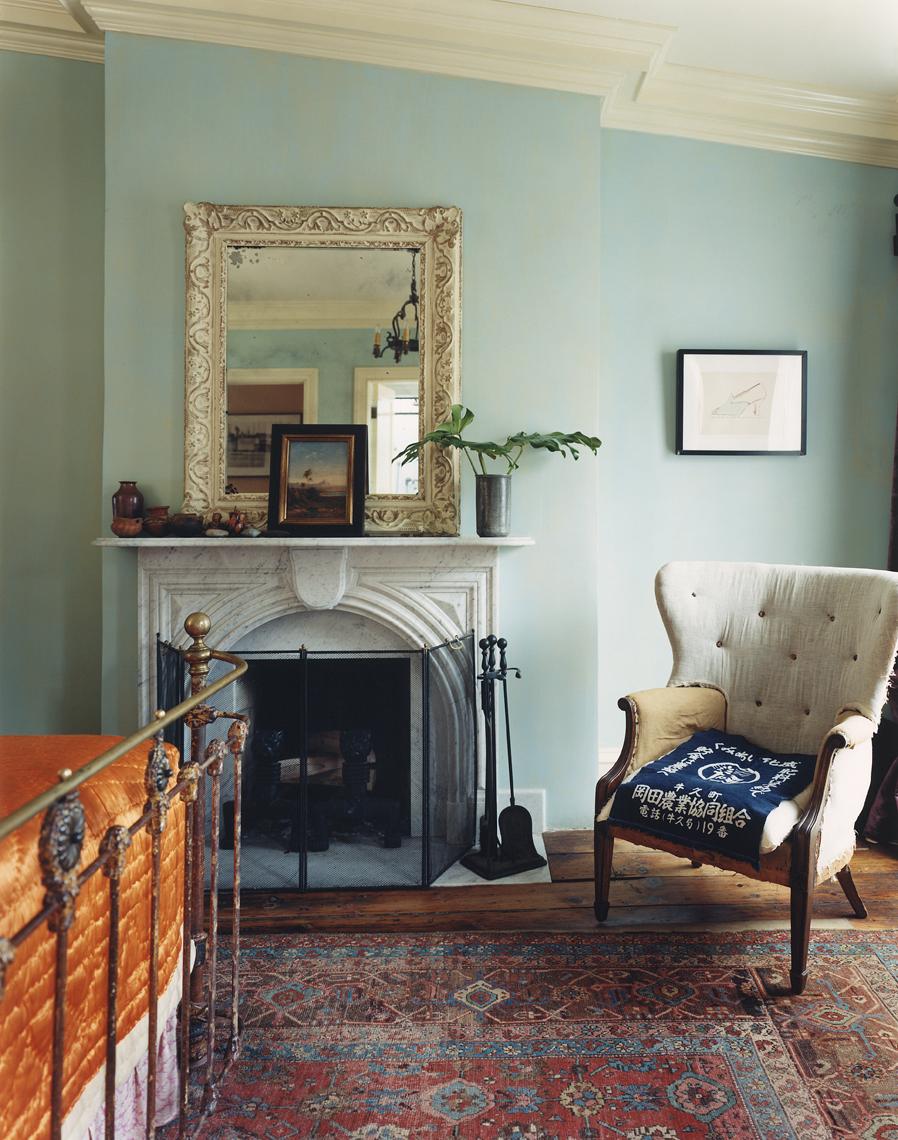I suwannee hunker down - Libros de decoracion de interiores ...