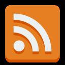 Nouveau flux RSS