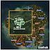Map Sanhok - Sahmee PUBG & Lokasi Pendaratan Paling Aman lainnya di Map Sanhok PUBG Mobile