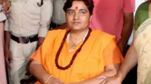 court-rejects-plea-to-ban-pragya-thakur-from-contesting-poll