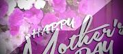 Ημέρα της Μητέρας γιορτάζεται σήμερα