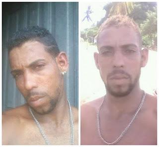 Irmãos são executados dentro de casa na madrugada desta sexta em São Felipe