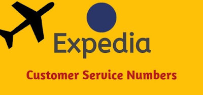 Expedia Customer Service Number, Expedia Phone Number