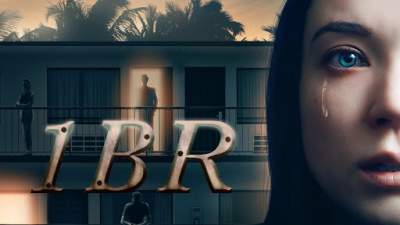 1BR (2019) Dual Audio 480p Hindi Dubbed Download HD