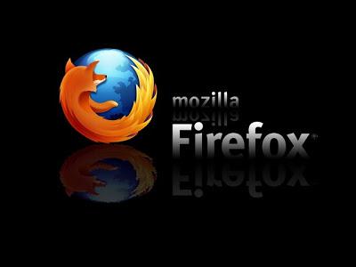 Top Five Download Mozilla Firefox 41 Offline Installer - Circus