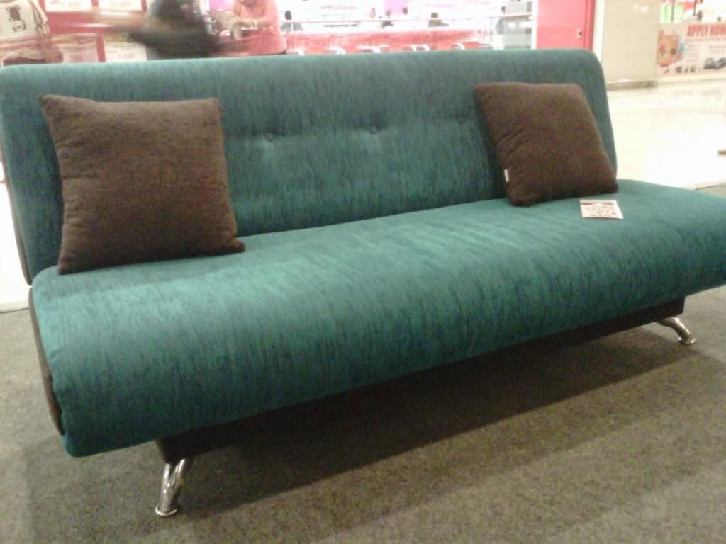 sofa murah di cianjur ashley review singapore bed dibawah 1 juta bandung www