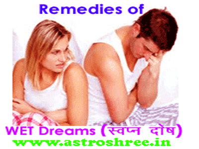 astrologer for health problem solutions, wet dreams