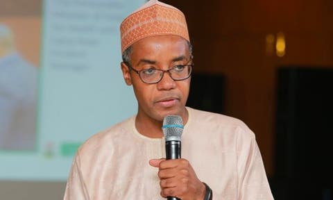 COVID-19: FG can enforce a new lockout if...—PTF