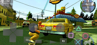 ps2 android apk