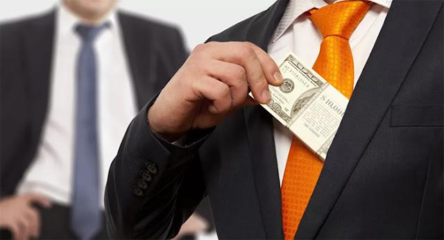 النجاح المالي في الحياة، أسرع طريقة لتصبح مليونيرا ، مليونير، المستثمر المدخر، بيل غيتس ، مارك زوكربيرج ، مايكل بلومبرغ، حربوشة نيوز