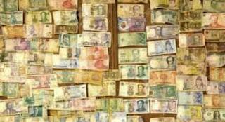 Para Koleksiyonculuğu Nedir? Hakkında Bilgi