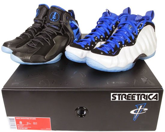 23beb5abeb519 ajordanxi Your  1 Source For Sneaker Release Dates  Nike