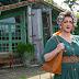 [News] Dona Hermínia organiza excursão de senhorinhas para a gafieira