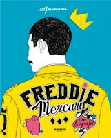 http://aladi.diba.cat/search*cat/?searchtype=X&searcharg=freddie+mercury.+una+biografia&searchscope=81&submit=Cercar