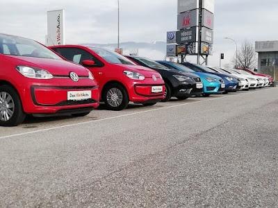 شراء سيارة مستعملة في النمسا,اسعار السيارات في النمسا, شراء سيارة,المانيا,Nova,شراء سيارة مستعملة في ألمانيا,شراء السيارات في ألمانيا,كيفية شراء سيارات في المانيا,السيارات في النمسا,النمسا,سيارة,شراء سيارة في المانيا,سيارات,القيادة في المانيا,شراء منزل في ألمانيا,شراء سيارة,القيادة في النمسا,الدراسة في النمسا,اسعار السيارات في المانيا,مشروع في النمسا,الشوارع المأجورة في النمسا,اشارات المرور في المانيا,العمل في النمسا,فرص عمل في النمسا,سيارات مستعملة في المانيا,رخصة القيادة في المانيا,كيف تشتري سيارة في المانيا,سيارات مستعملة,كيف تشتري سيارة مستعملة في المانيا