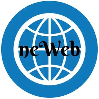 New Web App latest version download